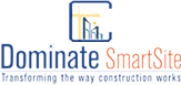 Dominate SmartSite | IIoT Enterprise Solutions, USA  Dubai