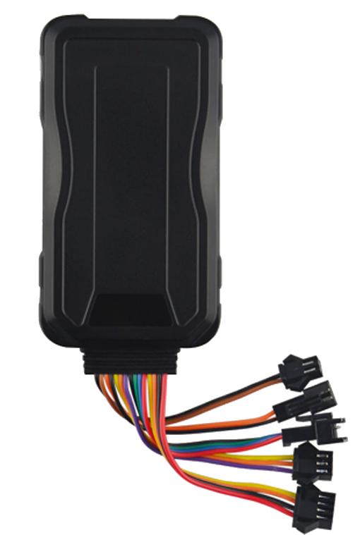 Dominate SmartSite GPS Devices