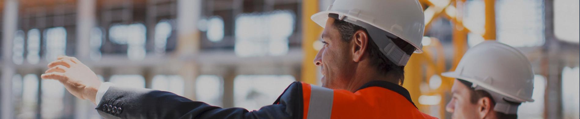 Construction Productivity Management System