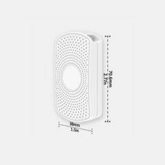 Temperature & Humidity Sensor