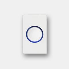 Button Sensor