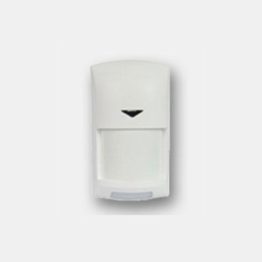IR Motion Detector Sensor