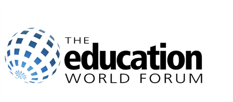 the education world forum