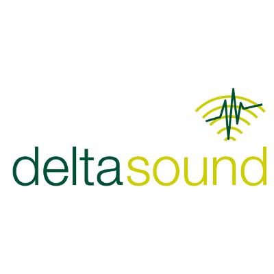 delta sound