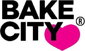 Bake city