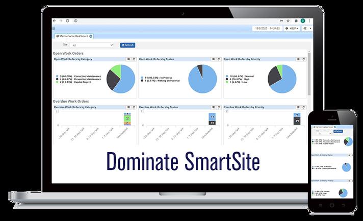 smart_maintenance_management