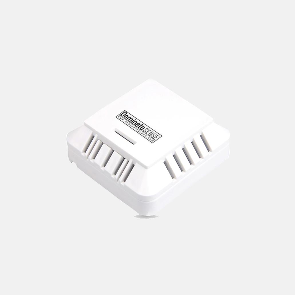 LoRa Environment Sensor
