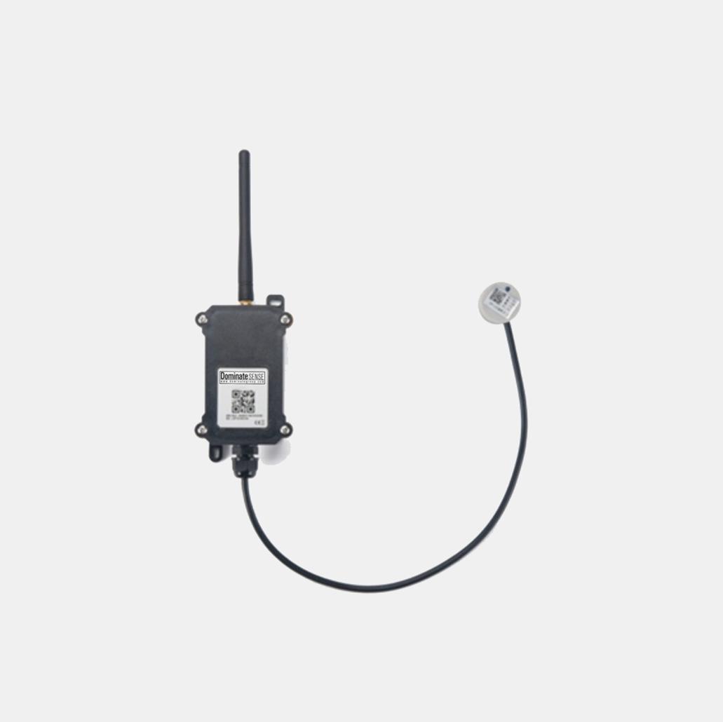 LoRa Liquid Level Sensor